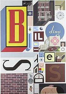 Building Stories par Ware
