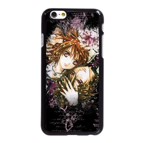 Vampire Knight NQ25BJ8 coque iPhone 6 6S plus de 5,5 pouces de mobile cas coque J4QT2Z9CX