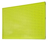 Simonrack Kit Panelclick Garden, Green, 900 x 400 mm