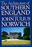 The Architecture of Southern England