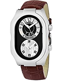 Philip Stein Prestige Mens Watch 12BGRABR