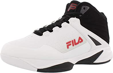 Fila Torranado 5 Mens Shoes Size 10.5