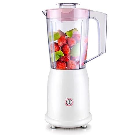 Exprimidor De Exprimidor Automático De Fruta Y Verdura En Casa Jugo De Frutas Exprimidor Complemento Alimenticio