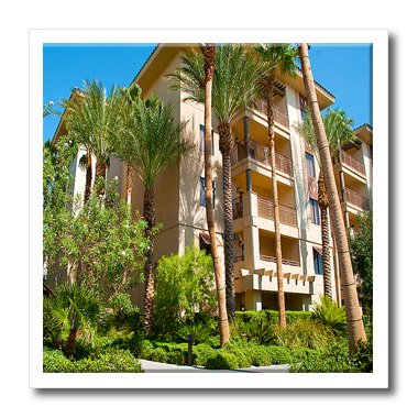 3drose-ht-50543-1-view-of-tahiti-village-hotel-las-vegas-nevada-palm-trees-green-grass-iron-on-heat-