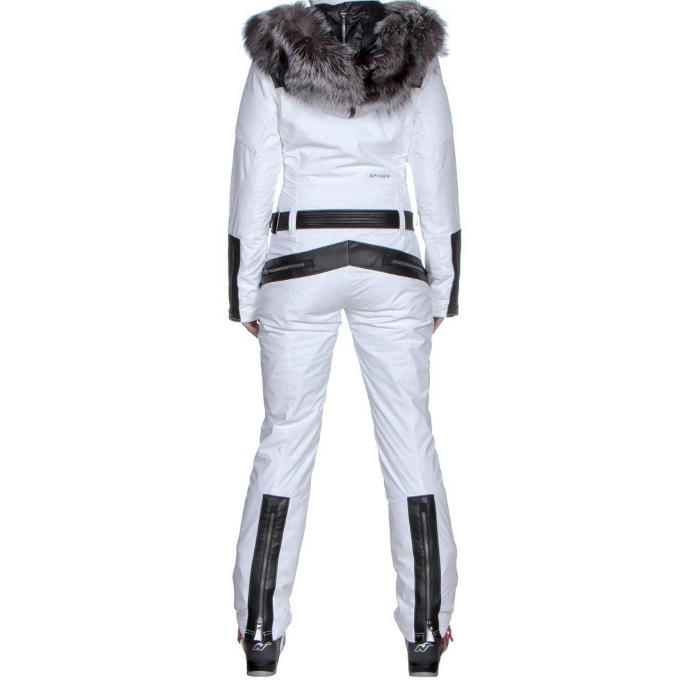 ad8af40fab77 Spyder Eternity Ski Suit Women