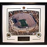 Notre Dame Stadium Framed 16x20 Photograph