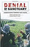 Denial of Sanctuary, , 0275992128