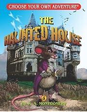 The Haunted House: A Dragonlark Book