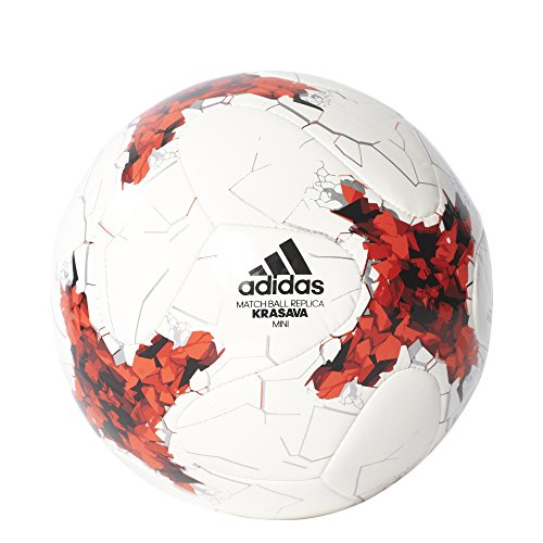 adidas Performance Confederations Glider Soccer product image
