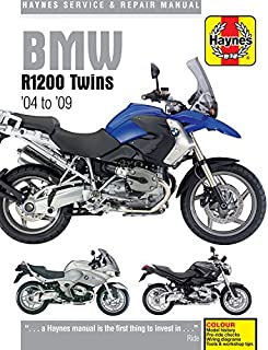 amazon com bmw motorcycle dvd repair manual r models r1200rt r1200s rh amazon com bmw r1200c service manual pdf r1200c service manual pdf