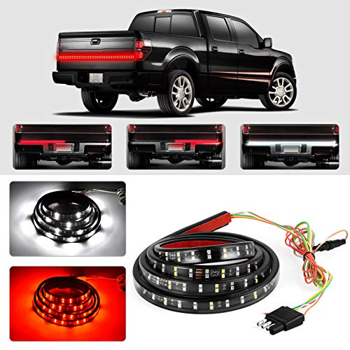 High Quality Led Tail Lights in US - 6