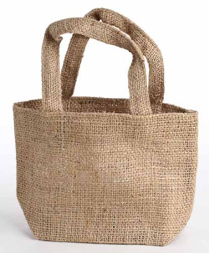 package-of-trendy-and-eco-earth-friendly-handbag-with-handles-package-of-12