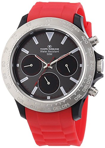 tom-tailor-5411203-womens-watch-plastic-red-color
