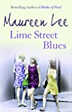 Lime Street Blues by Maureen Lee front cover