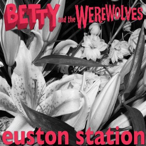Euston Station - Euston Station