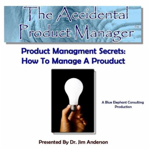 Product Manager What Does Your Business Card Say About You By Dr