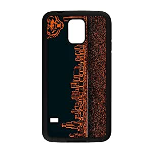 Chicago Bears Generic phone case For Samsung Galaxy S5 P99E4187810