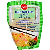Sea Tangle Kelp Noodles, 12 Ounce - 12 per case.