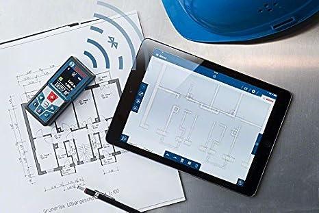 Iphone Entfernungsmesser Kaufen : Bosch professional laser entfernungsmesser glm c messbereich