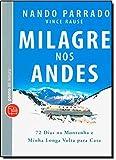 Milagre Nos Andes