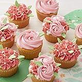 Wilton, 55-Piece Cake Supply Master Decorating Tip
