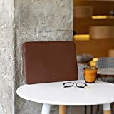 Comfyable Tablet Sleeve for 11 Inch iPad Pro 2020
