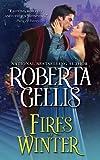 Fires of Winter, Roberta Gellis, 1402255012
