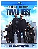 Penthouse [Blu-Ray] (English audio. English subtitles)