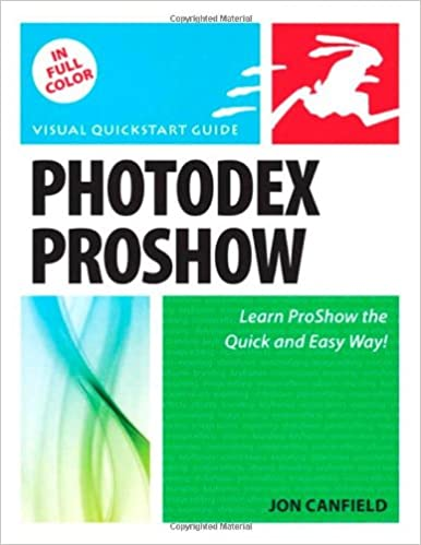 proshow producer 8 manual pdf