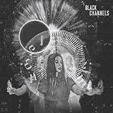 Black Channels: Ep [Vinyl Single] (Vinyl)