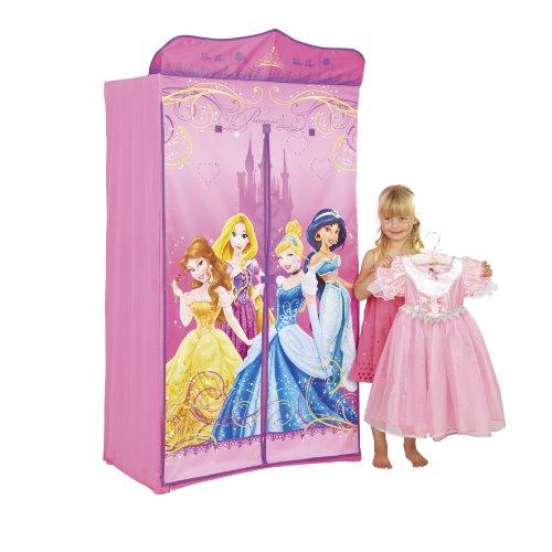 Kinderkleiderschrank Disney | Restaurantbarend