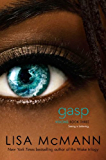 Gasp (Visions Book 3)