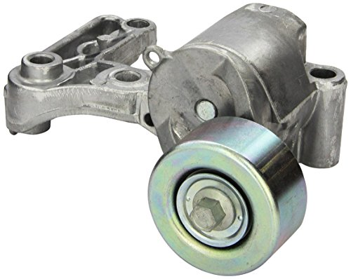 Dayco 89374 Belt Tensioner Dayco Accessory Belt Tensioner
