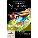 The Fidelity World: Inheritance (Kindle Worlds Novella)