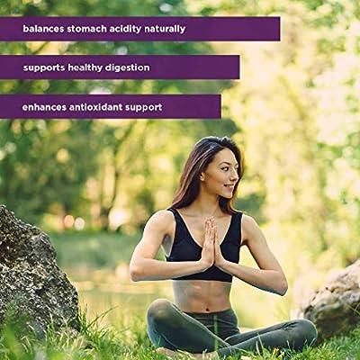 best yoga for gerd