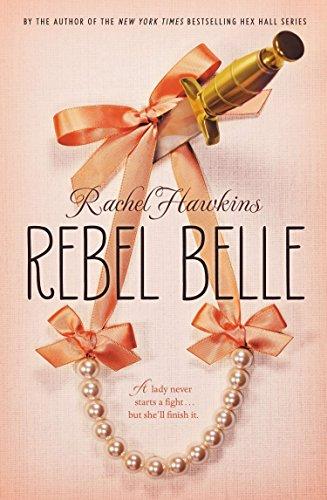 Rebel Belle ()