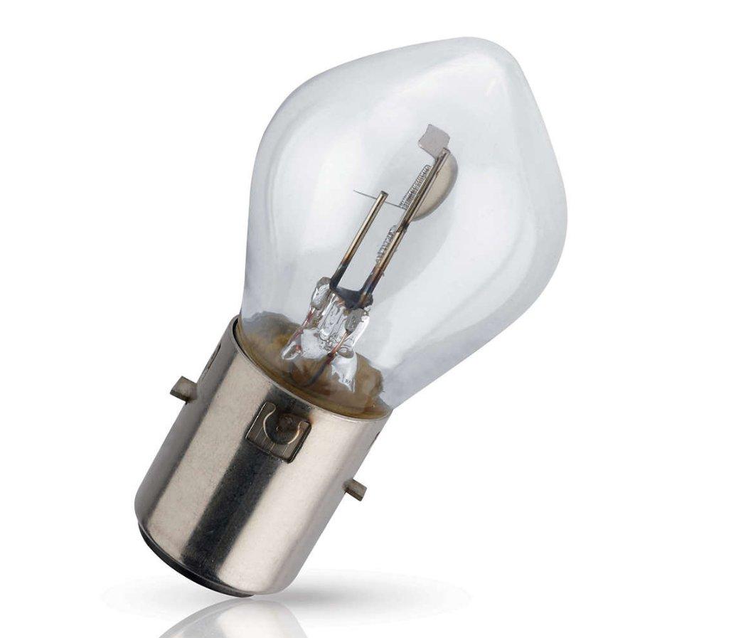 1 BOMBILLA DELS AMOLUX S2 BA20d 12V 35/35W LAMPARA MOTO NORMAL HOMOLOGADA COCHE MAXIMA CALIDAD HALOGENA: Amazon.es: Coche y moto