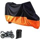 protection de selle kymco agility city 125 r16 givi s210 pour scooter noir. Black Bedroom Furniture Sets. Home Design Ideas