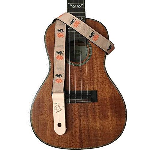 sherrins-threads-1-inch-ukulele-strap-kokopelli