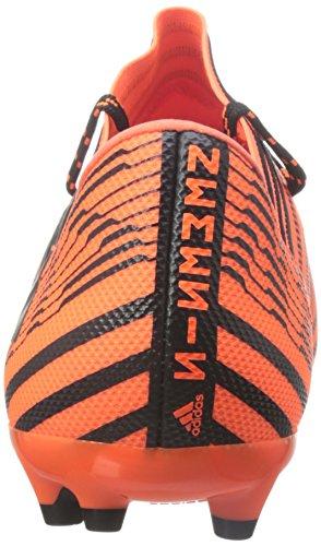 47 adidas Chaussures 17 EU 3 Homme Football Orange de Negbas 000 AG Nemeziz 3 1 Negbas Narsol 8wrvS8q