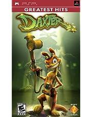Daxter GH - Sony PSP