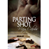 Parting Shot (A Matter of Time Book 7)