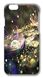 ACESR Best iPhone 6 plus 5.5 Cases, Fractal PC Hard Case Cover for Apple iPhone 6 plus 5.5 - 3D Design iPhone 6 plus 5.5 Case