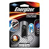 Energizer Keychain Light with Touch Technology​