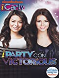 I Carly - I Party Con Victorious