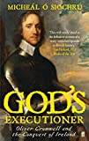 img - for God's Executioner: Oliver Cromwell and the Conquest of Ireland book / textbook / text book