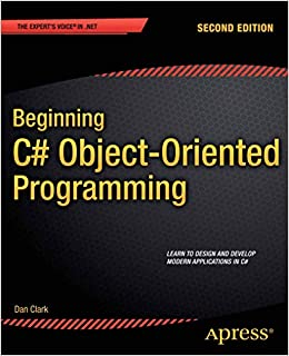 Object oriented programming with visual basic net ebook free