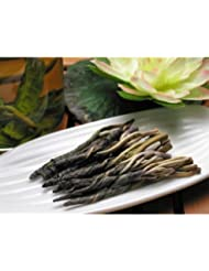 Finest Hitoha Tea Skeletal Hitoha Tea 100g