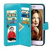 Best  - Vofolen Compatible iPhone 8 Plus Case iPhone 7 Review