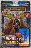 (US) Marvel Legends Series 9 Dr. Strange Action Figure